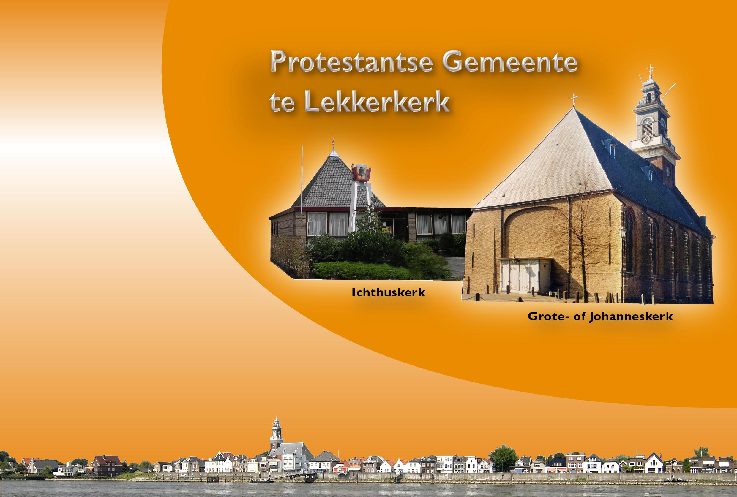Kerk plaatje front.01-01